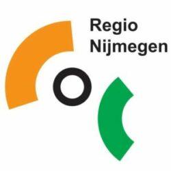 50 jarig bestaan van COC Regio Nijmegen