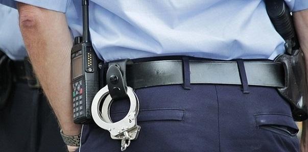 COC wil meer veroordelingen daders discriminatie