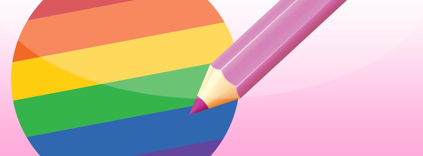 Oproep Rainbowvote.NU